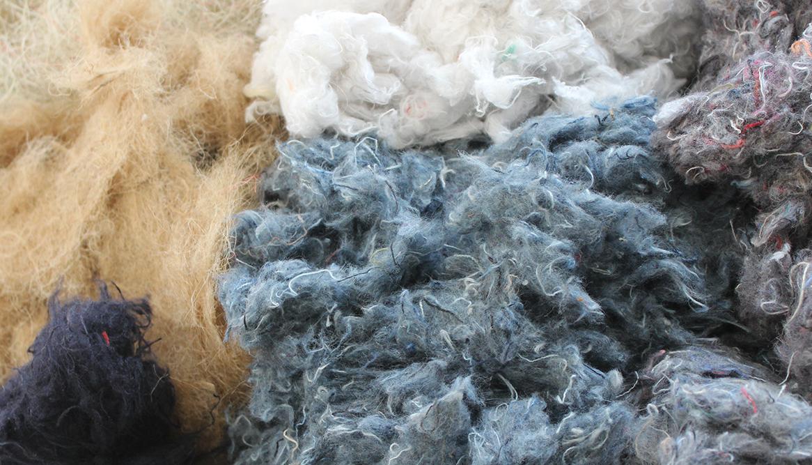 aux fibres acces_2